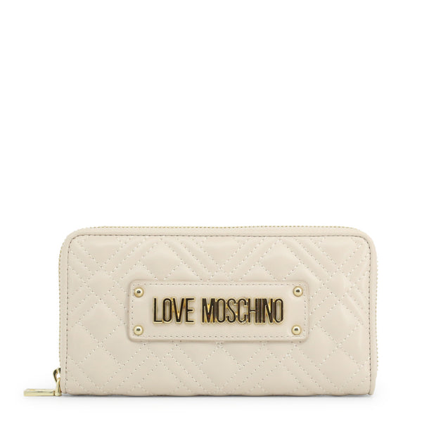 Love Moschino - JC5600PP1ALA