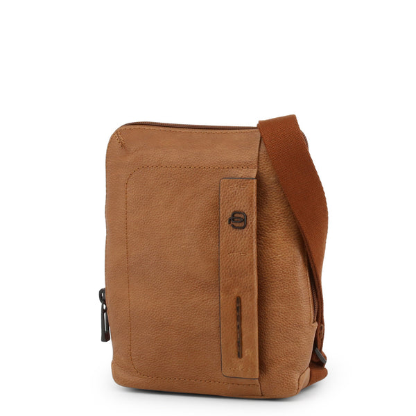 Piquadro Crossbody Bag CA3084P15S Brown