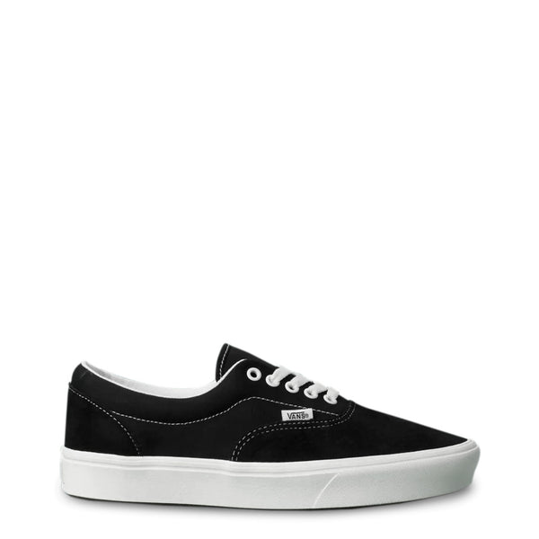 Vans Trainers Unisex Black Comfycush ERA_VN0A3WM9