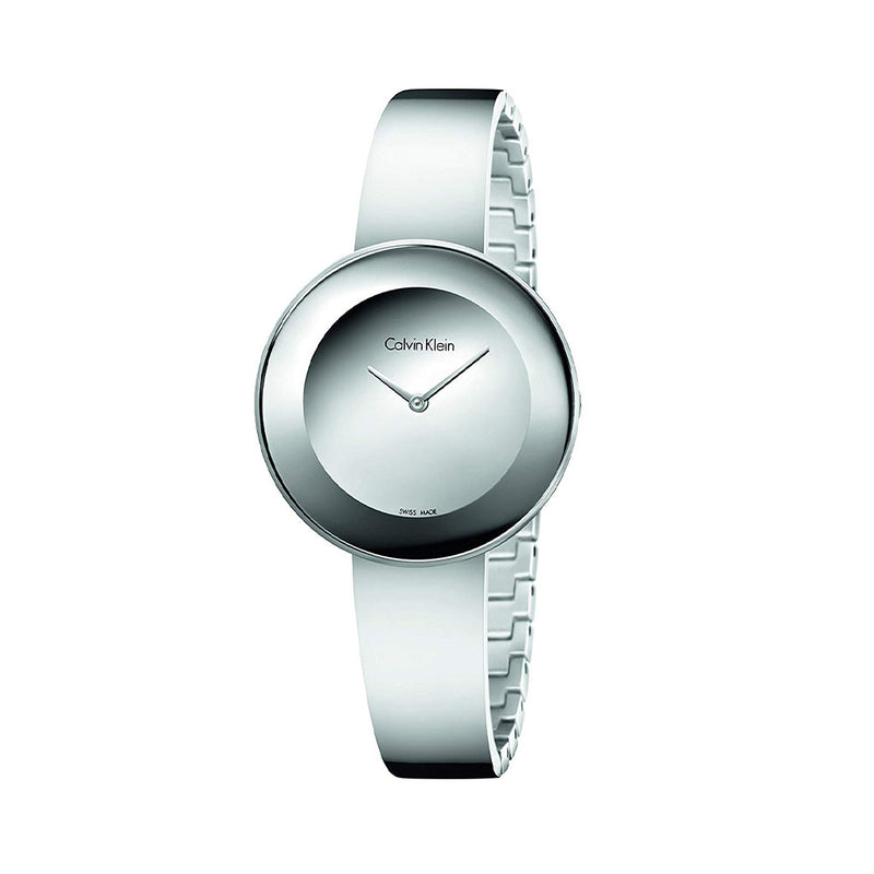 Calvin Klein Ladies Watch K7N23