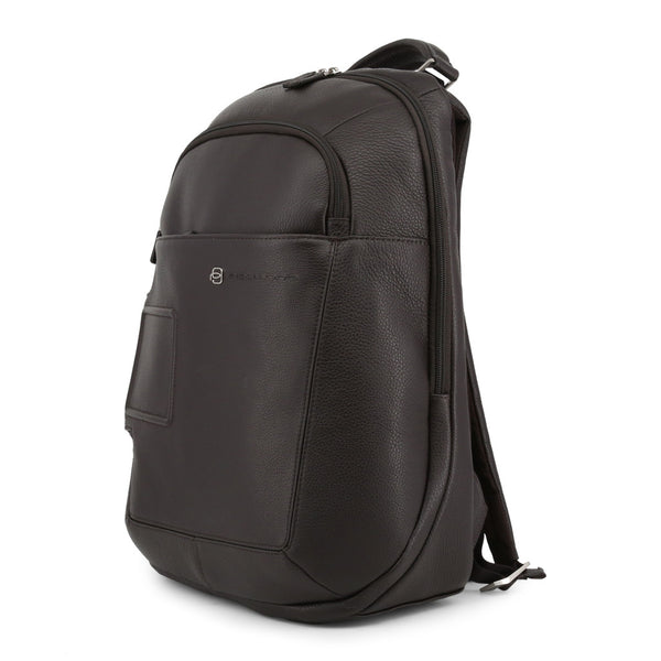 Piquadro Backpack CA3772VI