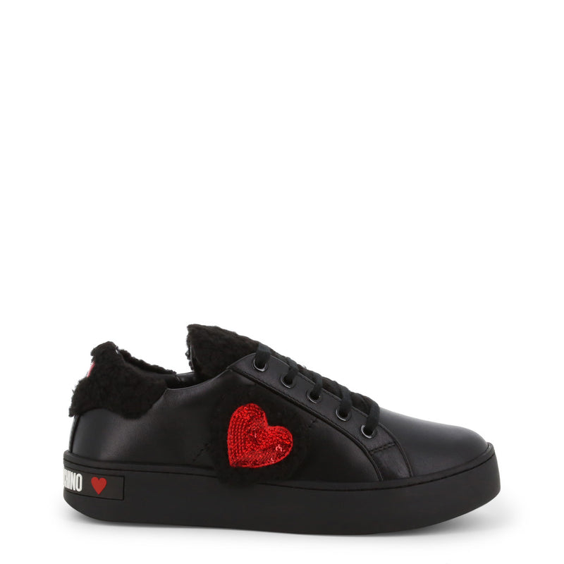 Love Moschino Women's Trainers JA15543G08JDX