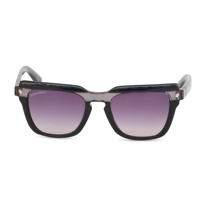 Dsquared2 - DQ0285
