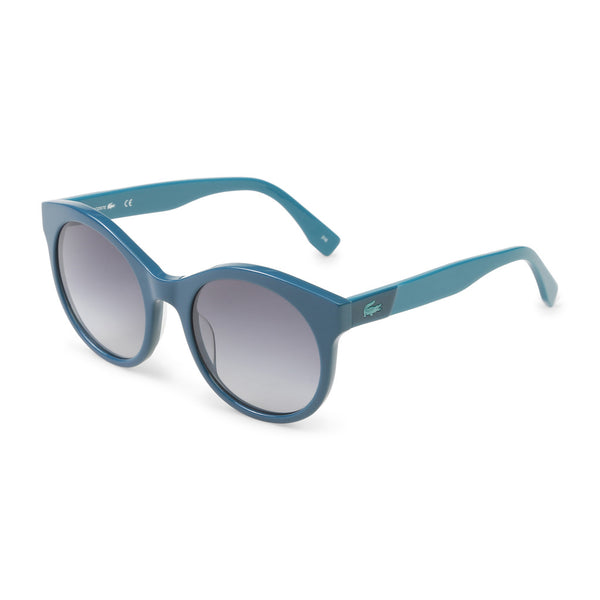 Lacoste Sunglasses for Women L851S Blue