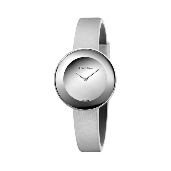 Calvin Klein Ladies Watch K7N23B