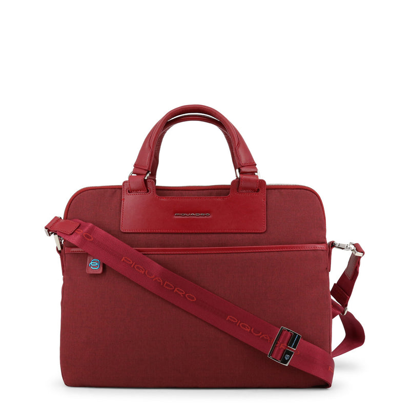 Piquadro Laptop Bag CA3133X3 Red