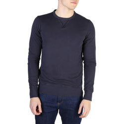 Tommy Hilfiger Men's Jumper Navy MW0MW00398