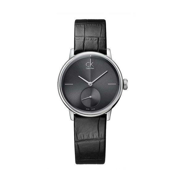 Calvin Klein Ladies Watch K2Y23