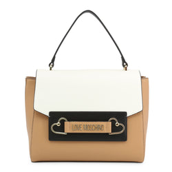 Love Moschino - JC4274PP0AKN