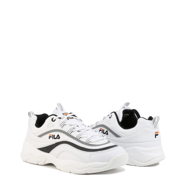 Fila - RAY-URBAN-LOW_1010844