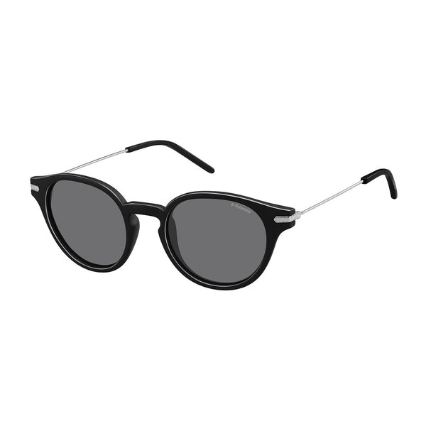 Polaroid Sunglasses for Men Black 233638