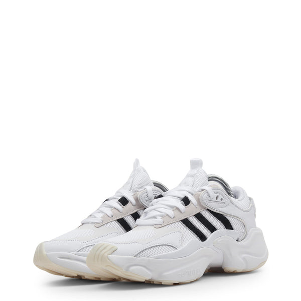 Adidas Magmur Runner Women's Trainers White