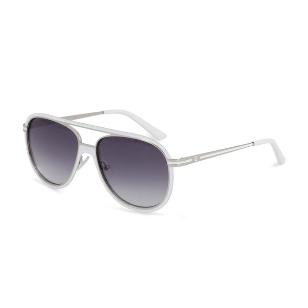Guess Sunglasses for Men GG2139