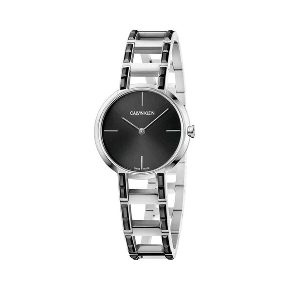 Calvin Klein Women's Watch K8N
