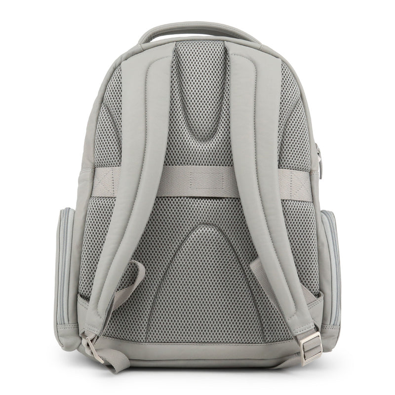 Piquadro Backpack Grey CA1885X2