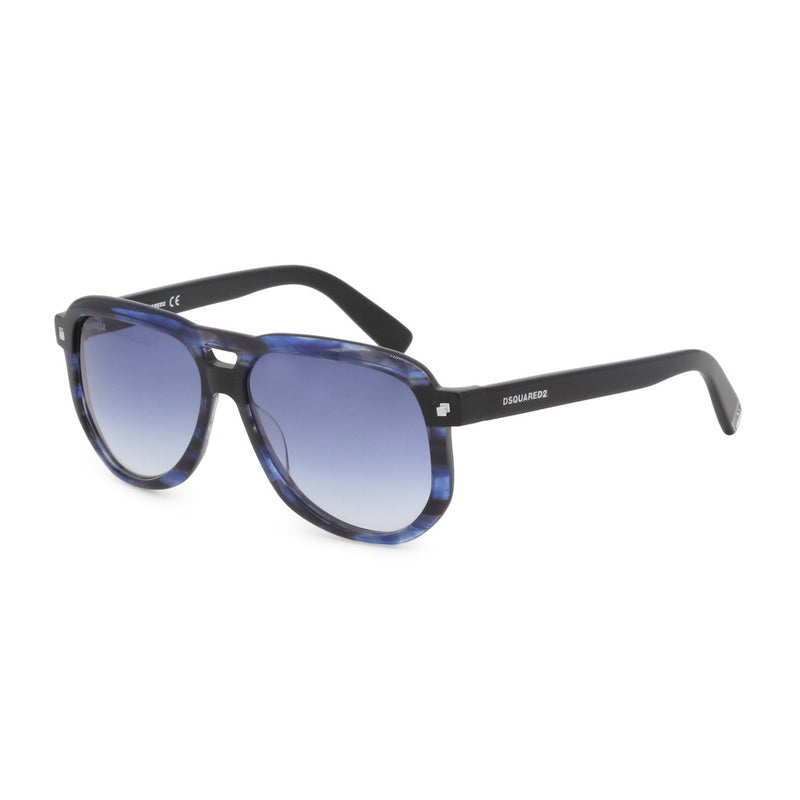 Dsquared2 - DQ0286