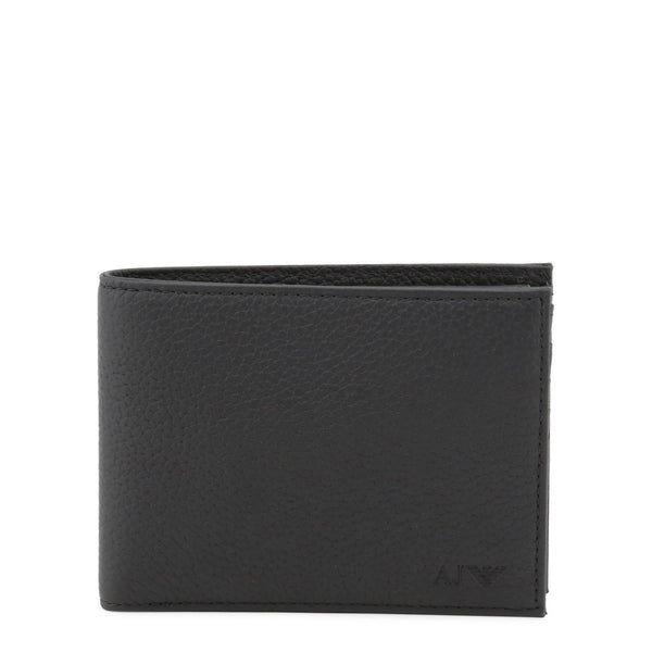 Armani Jeans Mens Wallet 937502-CD992-GIFTBOX