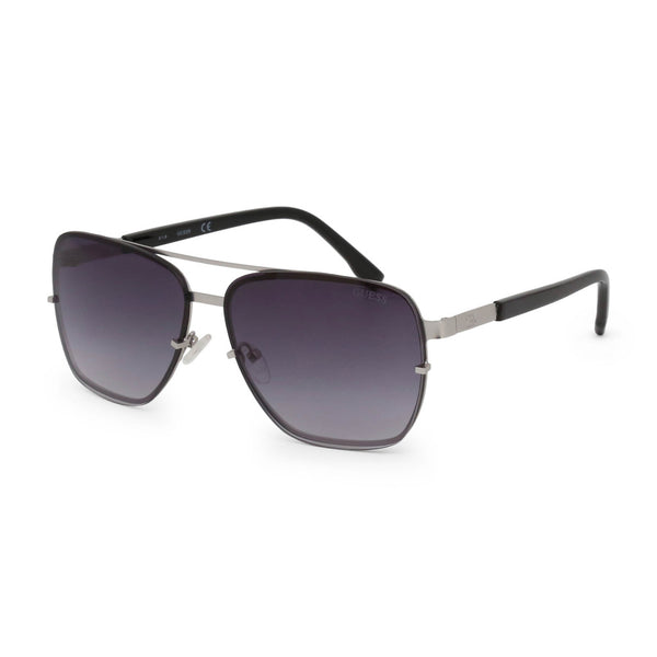 Guess Sunglasses for Men GF5038