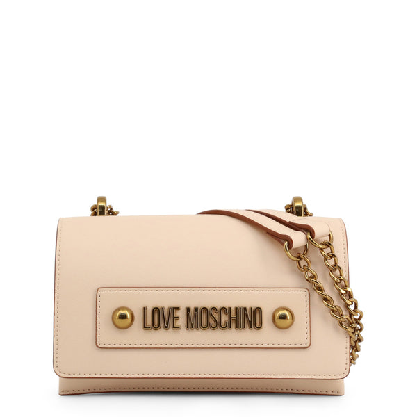 Love Moschino Shoulder Bag - JC4022PP1ALD