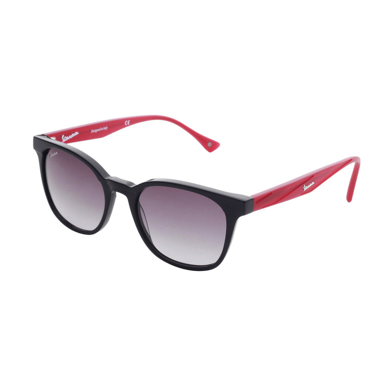 Vespa Sunglasses Unisex VP1202