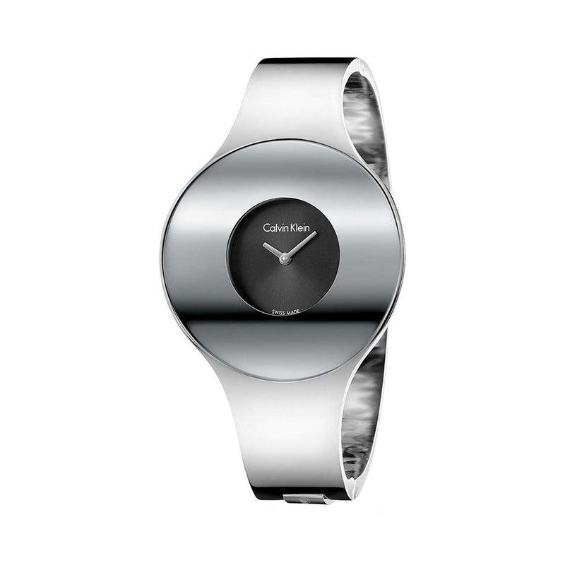 Calvin Klein Ladies Watch K8C2S