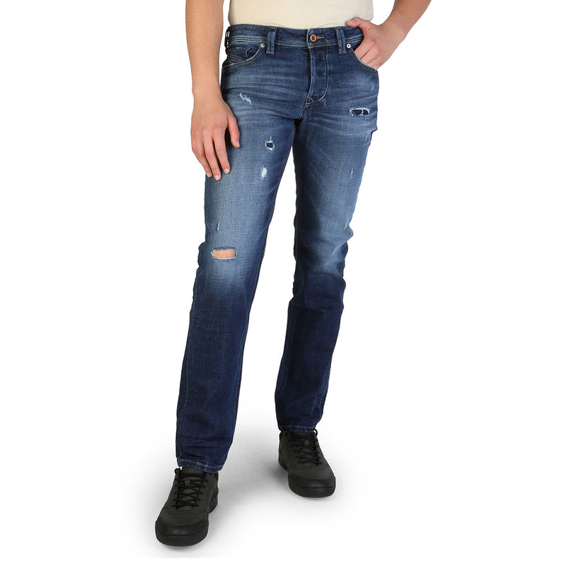 Diesel Jeans for Men LARKEE-BEEX_L32_00SU1X
