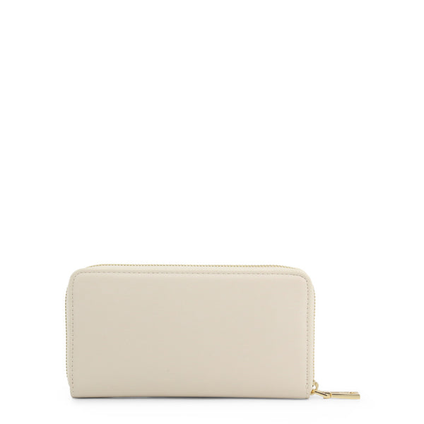 Love Moschino Wallet White JC5639PP08KG