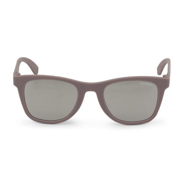 Carrera Sunglasses Unisex 6000ST