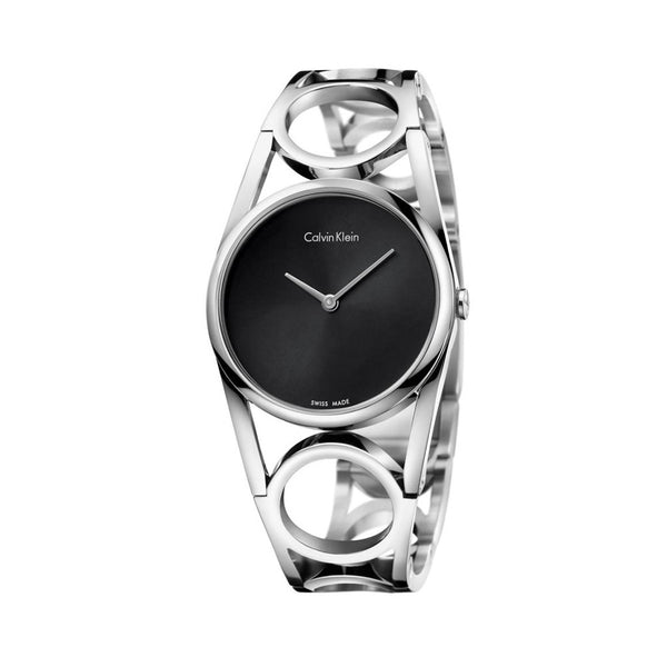 Calvin Klein Ladies Watch K5U2S