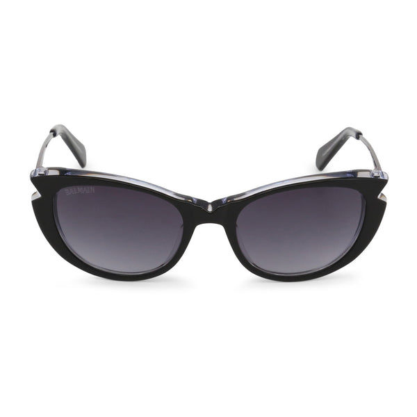 Balmain Sunglasses for Women BL2023B Black