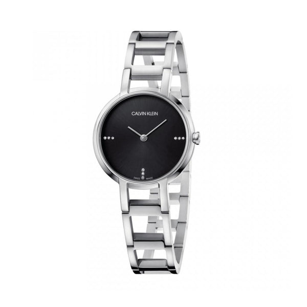 Calvin Klein Ladies Watch K8N23