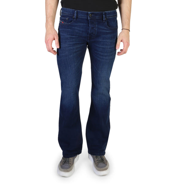 Diesel Jeans Men ZATINY_L32_00ADS3