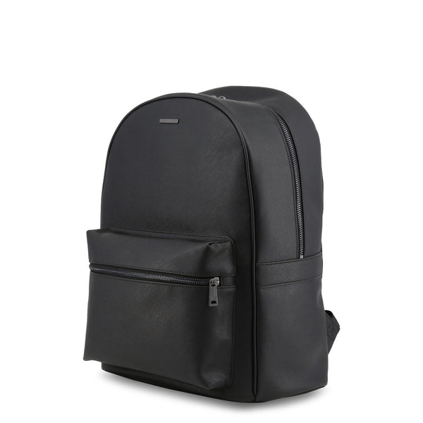 Armani Jeans Backpack Black 932523-CD991