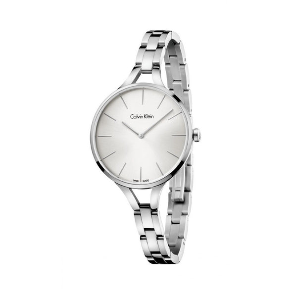 Calvin Klein Ladies Watch K7E23