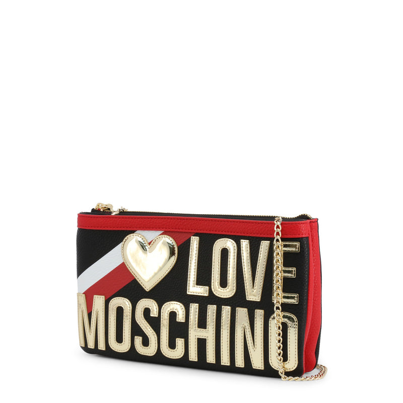 Love Moschino - JC4284PP0AKP