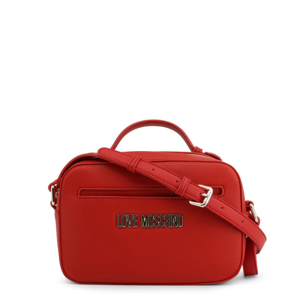 Love Moschino Crossbody Bag JC4104PP1ALQ