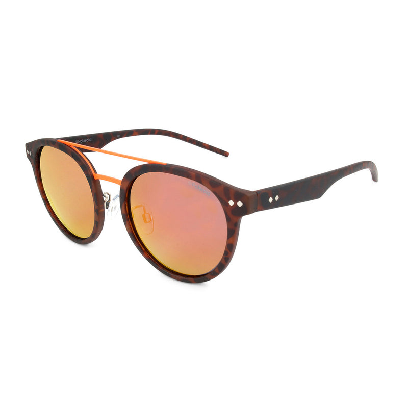 Polaroid Sunglasses Brown PLD6031FS Unisex