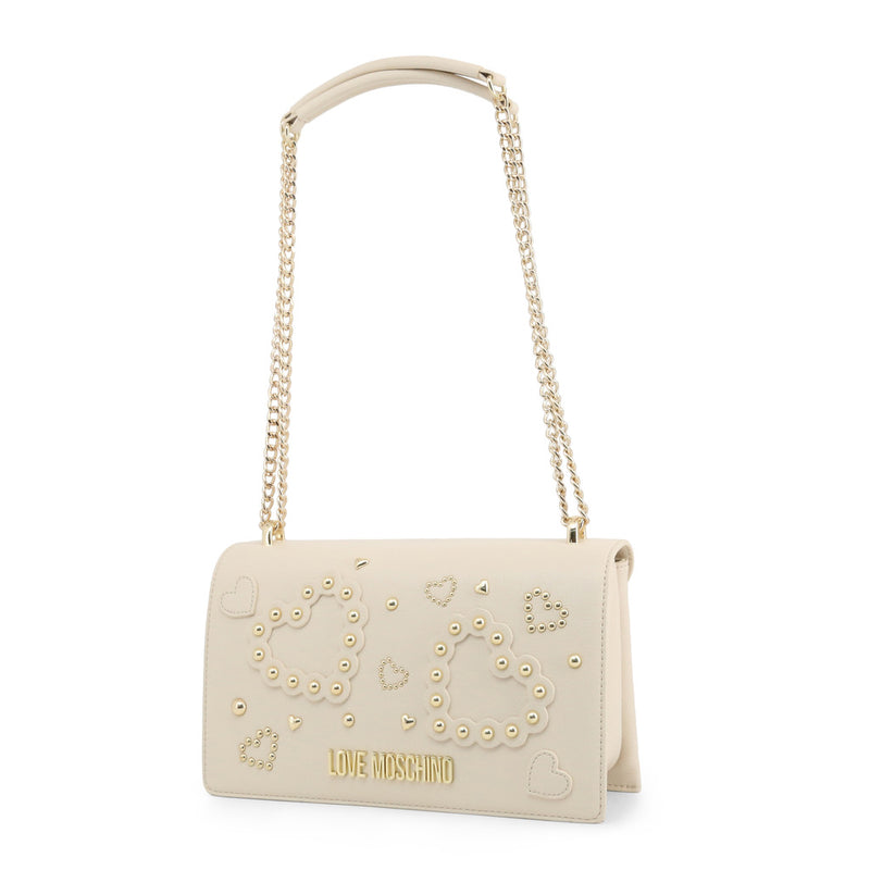 Love Moschino Shoulder Bag - JC4034PP1ALE