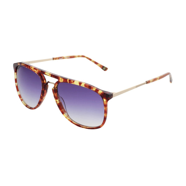 Vespa Sunglasses Unisex VP2202