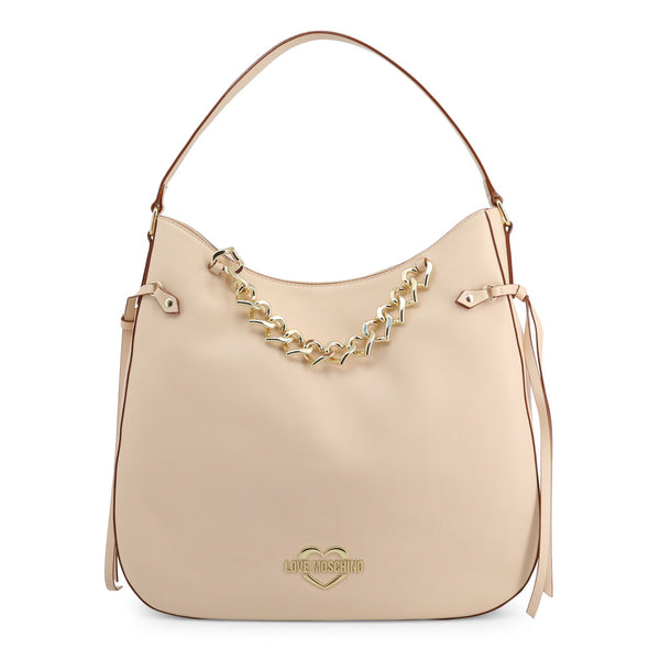 Love Moschino Shoulder Bag - JC4041PP1ALF