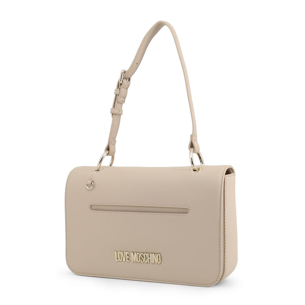 Love Moschino Shoulder Bag - JC4102PP1ALQ