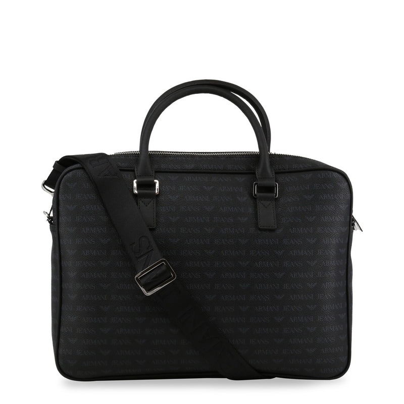Armani Jeans Laptop Bag 932530-CD996