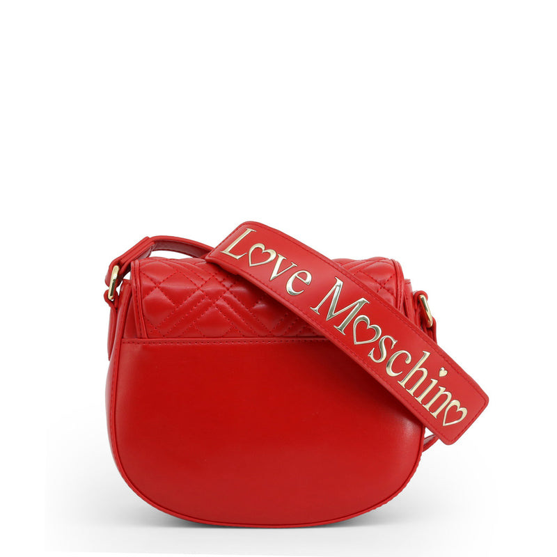 Love Moschino Crossbody Bag JC4006PP1ALA