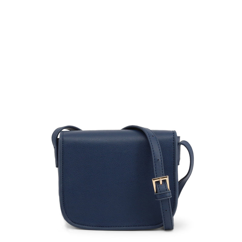 Laura Biagiotti Crossbody Bag Navy LB003-01