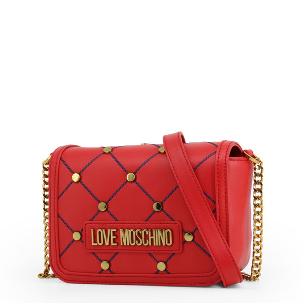 Love Moschino Crossbody Bag JC4099PP1ALP
