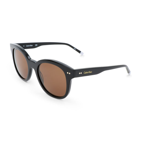 Calvin Klein Sunglasses for Women CK4354S