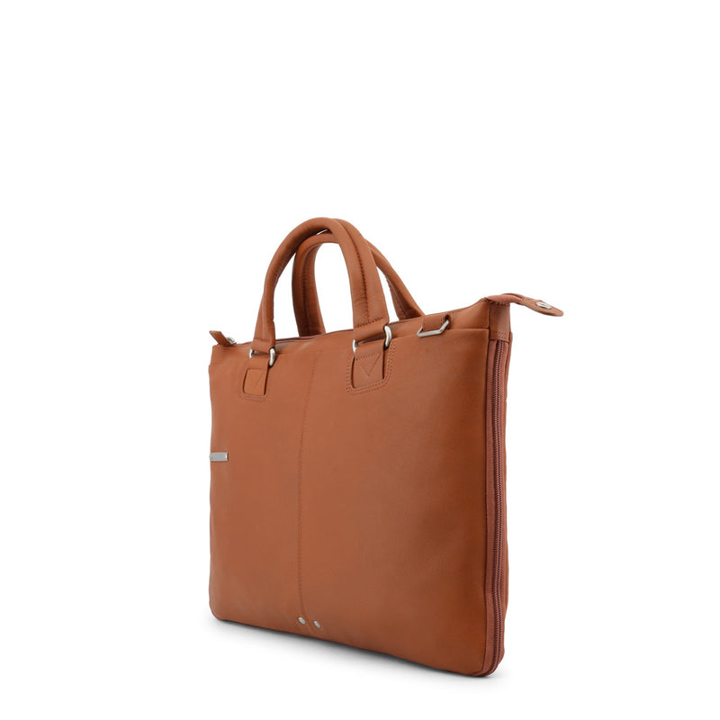 Piquadro Laptop Bag CA4021X2 Brown