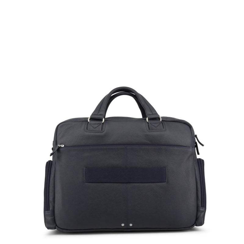 Piquadro Laptop Bag CA1801X2 Blue