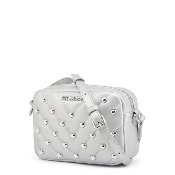 Love Moschino - JC4236PP0AKE