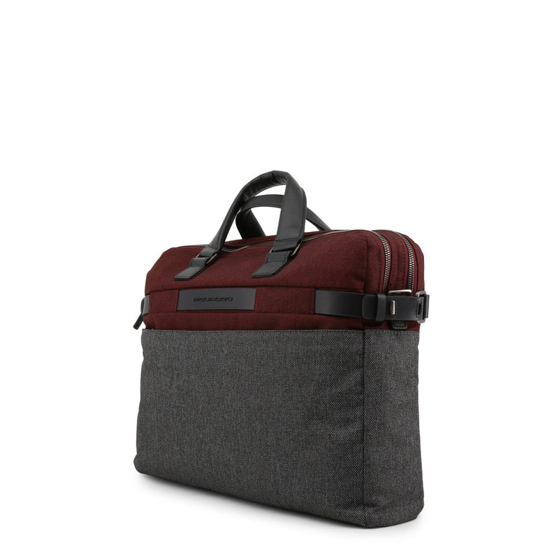 Piquadro Laptop Bag CA3339W80T Red